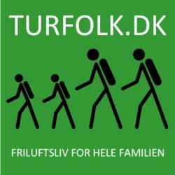 Turfolk.dk